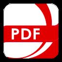PDF Reader Pro Lite