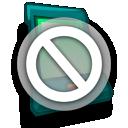 Escale OSX