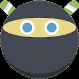 Ninja Download Manager (NDM)