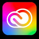 Creative Cloud Desktop App