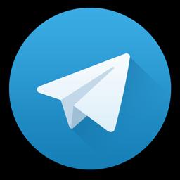 Telegram Lite