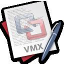 VMX Extras