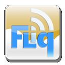 Fliq Desktop