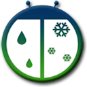 WeatherBug Lite