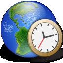NTP Clock Sync
