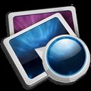 DawnArk Mac Screen Recorder