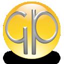GoodPage