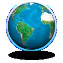 World Book Atlas