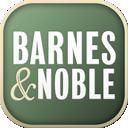 Barnes & Noble eReader