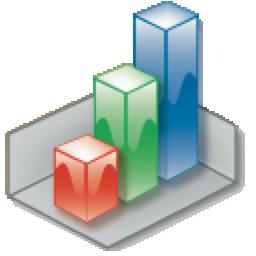 Stat Transfer V11 MAC Cracked Rar