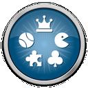 Mac Games Arcade