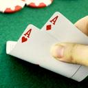 PokerHD
