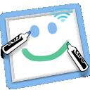 WhiteboardMac