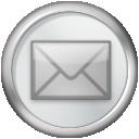 EmailMarketingCourier