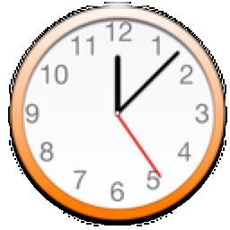 Countdown utility