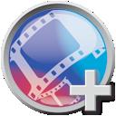 Cinematize Pro