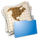 Garmin MapManager