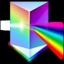Prism 5 Viewer