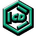 CS ChemDraw Ultra
