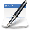 Mariner Write
