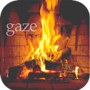 Gaze HD Fireplaces and More