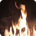 Fireplace Plus