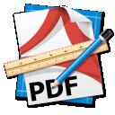 AnyBizSoft PDF Editor