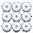 Rectangle Tetris