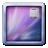 Desktop Cleaner