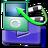 imoviesoft iPod Video Converter