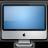 3herosoft iPad to Computer Transfer