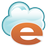 Egnyte Local Cloud