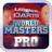 Legends Of Darts Pro