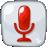 Audio Recorder Tool