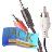 JackPilot
