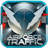 Airforce Traffic Deluxe