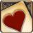 Full Deck Poker Solitaire