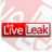 Free Mac LiveLeak Video Downloader