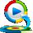 WinX Convert DVD To MOV