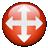 Swiss Arrows