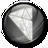 Topaz Star Effects_x64