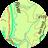 Bit Map Imager