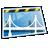 BridgeProject