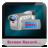 Screen Record Tool