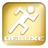 Deluxe Track&Field LITE