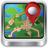 MenuBar Map