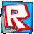 RobloxStudio
