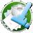 Clean DNS Cache English