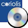 Coriolis CDMaker