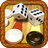 Masters of Backgammon Free
